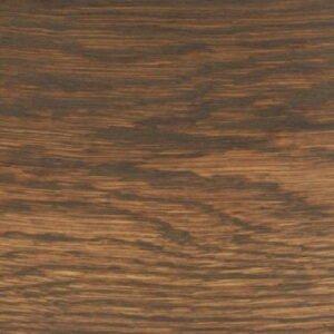 Rigostep-Kleurpigment-17-Beachwood-450x450