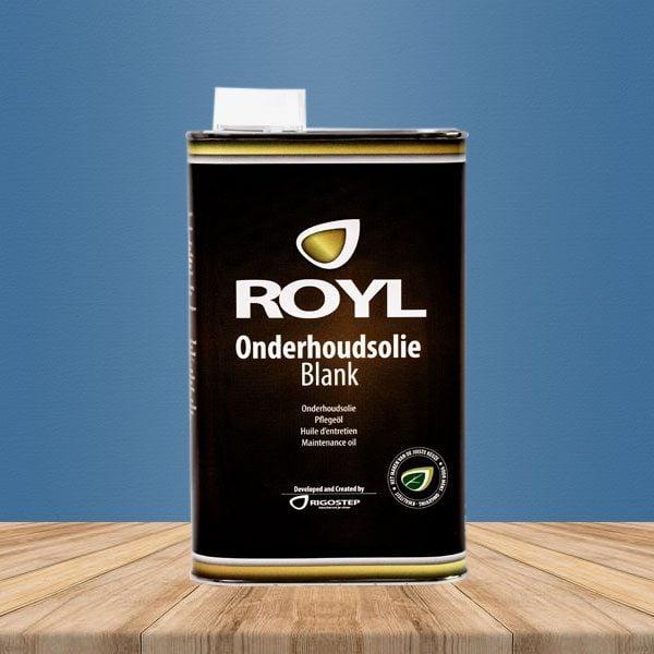 Rigostep-Royl-Onderhoudsolie-Blank