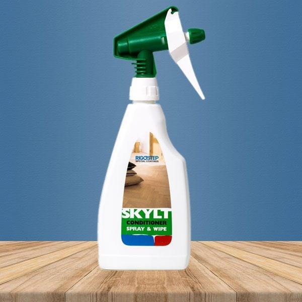 Conditioner-Spray-&-Wipe