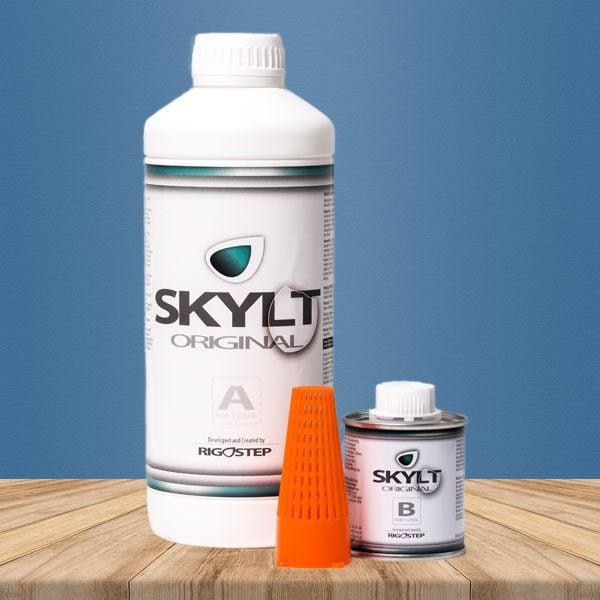 Rigostep-Skylt-Original-Ultramatte-PU-lak-1L