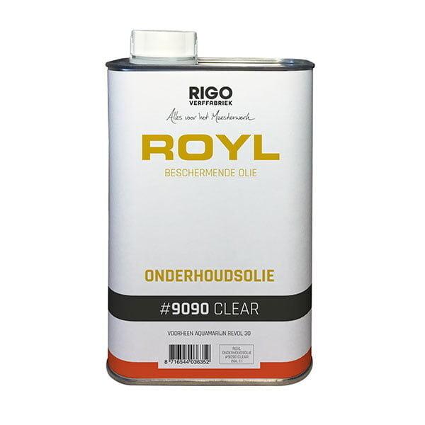 Royl-onderhouds-oil-#9090